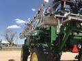 2014 John Deere 4830 Self-Propelled Sprayer