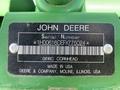 2015 John Deere 616C Corn Head