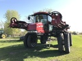 2013 Case IH Patriot 4430 Self-Propelled Sprayer
