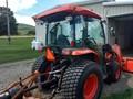 2014 Kubota L4060 Tractor