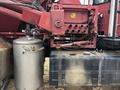 2001 Case IH FLX4375 Self-Propelled Fertilizer Spreader
