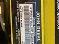 2017 John Deere 54 Manure Spreader