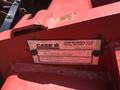 Case IH Ecolo-Tiger 870 Disk Chisel