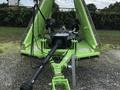 2018 Schulte FX1800 Batwing Mower