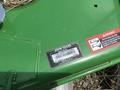 2015 John Deere 7013LV Lawn and Garden