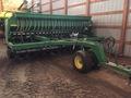 2014 John Deere 1590 Drill