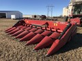 2017 Case IH 4408 Corn Head