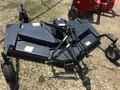 2011 Farm King Y750R Rotary Cutter