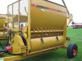 2013 Haybuster 2655 Grinders and Mixer