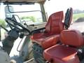2015 Case IH Magnum 380 Rowtrac CVT Tractor