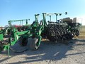 2008 Great Plains YP4025A Planter