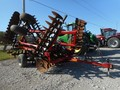 2013 Case IH 370 Vertical Tillage