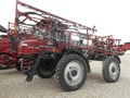 2007 Case IH SPX3310 Self-Propelled Sprayer
