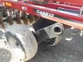 2012 Case IH 370 Vertical Tillage