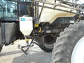 2007 Ag-Chem SpraCoupe 7650 Self-Propelled Sprayer
