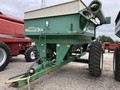 Killbros 690 Grain Cart