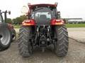 2015 Case IH Maxxum 140 Tractor