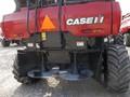 2014 Case IH 7140 Combine