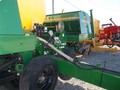 2006 Great Plains 2S-2600 Drill