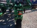 2014 Great Plains NP40A Toolbar