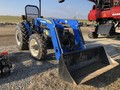 2009 New Holland T4030 40-99 HP