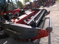2012 Case IH WD1203 Self-Propelled Windrowers and Swather