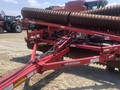 2013 Brillion XXL184W184 Mulchers / Cultipacker