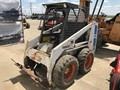 1990 Bobcat 742B Skid Steer