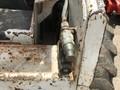 1990 Bobcat 742B Skid Steer