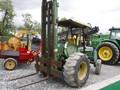 Deere 480BD Forklift