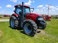 2013 Case IH MAXXUM EP 140 Miscellaneous