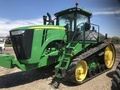 2013 John Deere 9510RT 175+ HP