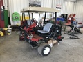 2007 Toro 3100D Miscellaneous