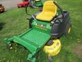2011 John Deere Z225 Lawn and Garden