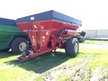 2006 Brent 1080 Grain Cart