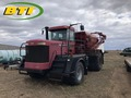 2001 Case IH FLX4375 Self-Propelled Fertilizer Spreader