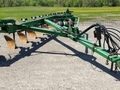 2008 John Deere 3710 Plow