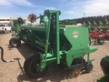 1997 Great Plains 2000 Drill