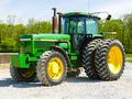 1991 John Deere 4755 175+ HP
