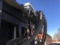 Willmar 8100 Self-Propelled Sprayer