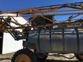 2012 Hagie DTS10 Self-Propelled Sprayer