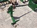2017 Frontier HS2001 Hay Stacking Equipment