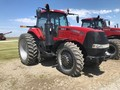 2014 Case IH MAGNUM 240 CVT Miscellaneous