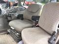 2008 Case IH Puma 210 175+ HP