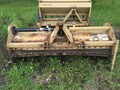 2005 Land Pride RTR2570 Lawn and Garden