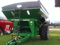 E-Z Trail 1020 Grain Cart