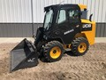 2015 JCB 225 Skid Steer