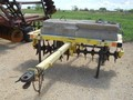 AerWay AW080H-2B48-D Vertical Tillage