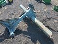 1980 King Kutter 7 FOOT Rotary Cutter