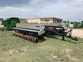 2010 Crust Buster 3240 Drill